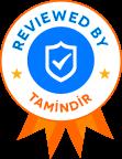Tamindir Award