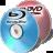 HD DVD und Blu-Ray