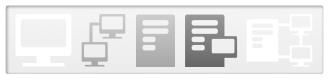 Symbol Terminalserver
